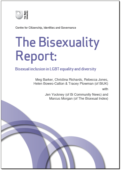 Free bisexual sex discussion phrase final
